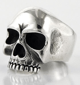 skull-ring-keith-richards